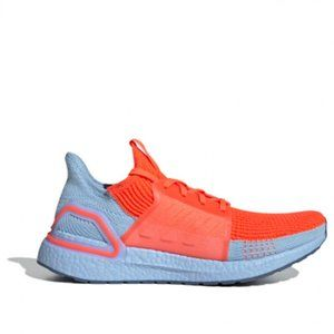 NEW adidas Ultraboost 19 Men's Running Shoes